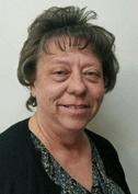 Diane Perkins
