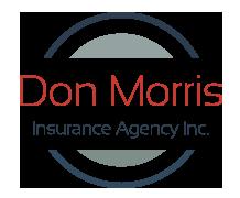 Don Morris Insurance Agency