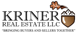 Kriner Real Estate