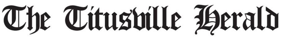 The Titusville Herald